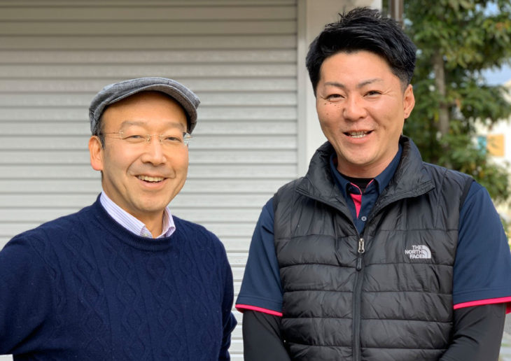 徳島市国府町で塗装業者をお探しの方々へ。