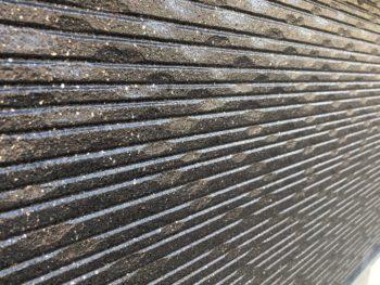 施工後 外壁 ダイヤカレイド 徳島県