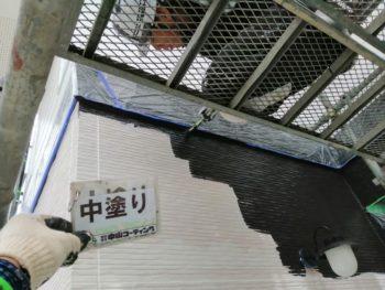 外壁 塗装 徳島県