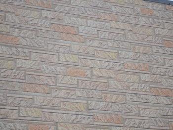 施工後 壁面 張り替え 店舗 徳島県