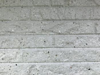 徳島県 鮎喰町 施工後 外壁