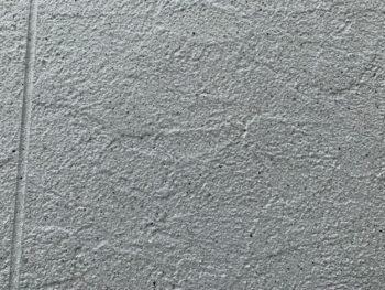 徳島県 川内町 施工後 外壁 ダイヤカレイド
