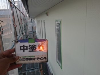 徳島県 上板町 外壁 塗装後