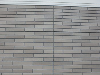 徳島県 上板町 施工前 外壁