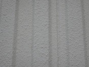 徳島県 城南町 施行前 外壁 汚れ