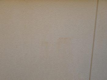 徳島県 北島町 施工前 外壁 劣化
