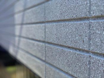徳島県 南沖洲町 施工後 外壁