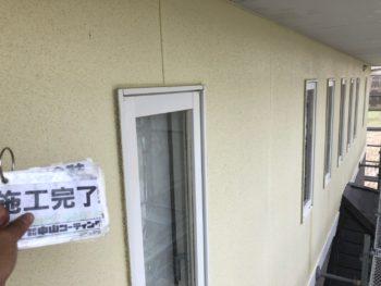 徳島県 上板町 洗浄 窓 建具