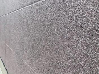 徳島県 小松島市 施工後 外壁 カレイド