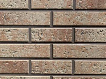 徳島県 川内町 施工後 外壁 クリヤー