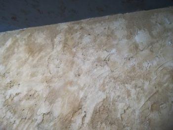 徳島県 徳島市 銀座 壁面塗装 内壁