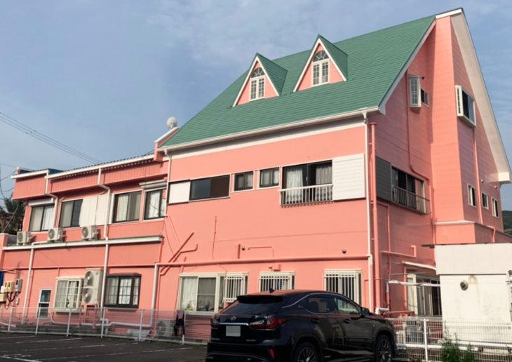 高知県安芸郡東洋町で屋根・外壁塗装工事をお考えで業者選び