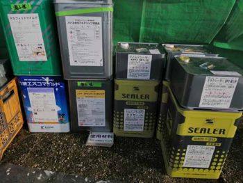 兵庫県 南あわじ市 使用材料 屋根 ダイナミックルーフ
