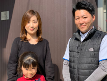 徳島県徳島市 中山コーティングの口コミ・評判