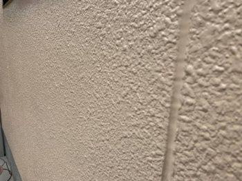 徳島県 板野郡 北島町 施工後 外壁