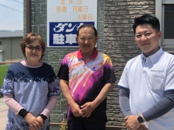 小松島市日開野町で外壁塗装 屋根塗装の口コミ評判