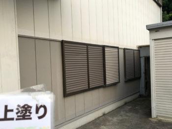 徳島県板野郡板野町で塗装業者選びの基準とは?M様