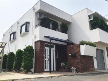 徳島県鳴門市で外壁塗装や防水工事後の感想や口コミ