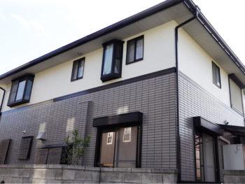 徳島市三軒屋で塗装工事 業者選びは何処に?