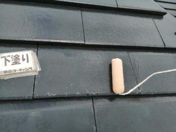 徳島 屋根 塗装 AGC