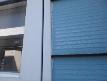 徳島 塗装 ドローン 塗替え コーキング