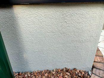 基礎 塗替え 補修 塗装