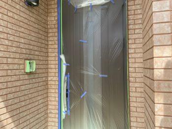 徳島 外壁塗装 見積