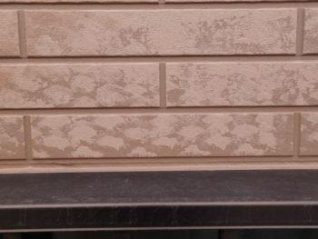徳島市 外壁塗装 失敗