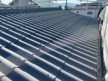 GAINA 徳島市 塗装 外壁 屋根