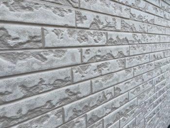 美馬市 塗装 屋根 外壁 スズカファイン