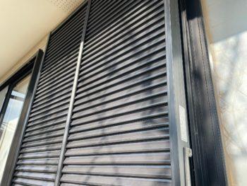 美馬市 塗装 屋根 外壁 ダイナミックトップマイルド