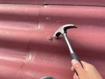 屋根塗装 徳島 徳島市 塗替え
