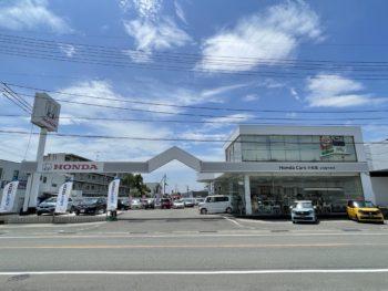 小松島市 店舗塗装 施工業者