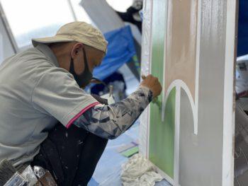 一級塗装 試験問題