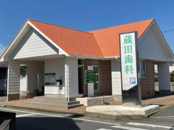 もう少し早く塗装をしておけば良かった。屋根塗装は超高耐久塗料 徳島市